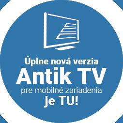 93ecda607a906 AntikTV GO