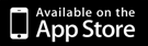 xapp-store.png.pagespeed.ic.CiNruyI81I.p