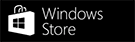 xwindows-store.png.pagespeed.ic.4EU4rrTG